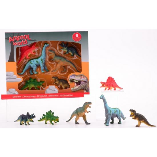 /speelgoed-kinderen/speelgoed-themas/dinosaurier-speelgoed