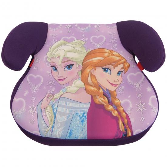 Disney Frozen verhogend kinderzitje