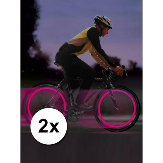 ▷ Led verlichting fiets kopen? | Online Internetwinkel
