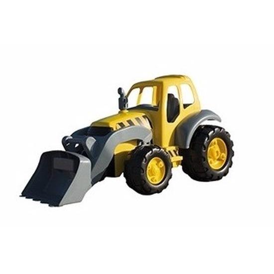/speelgoed-kinderen/speelgoed-autos/strand-zand-autos