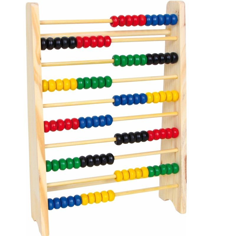 /speelgoed-kinderen/houten-speelgoed/diversen-hout-speelgoed