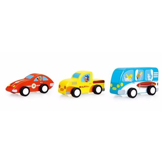 /speelgoed-kinderen/houten-speelgoed/houten-autos