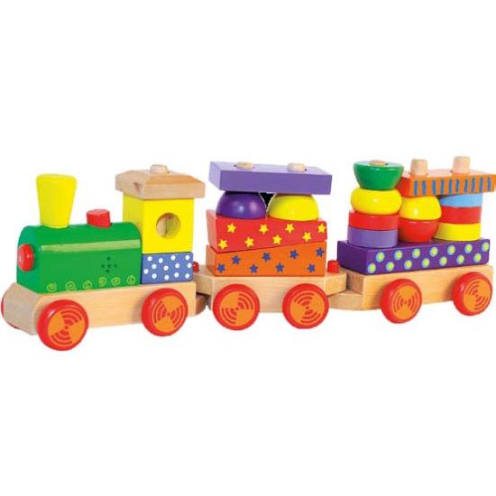 /speelgoed-kinderen/speelgoed-treinen