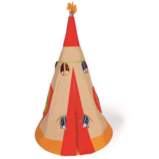 /speelgoed-kinderen/speelgoed-themas/indianen-speelgoed