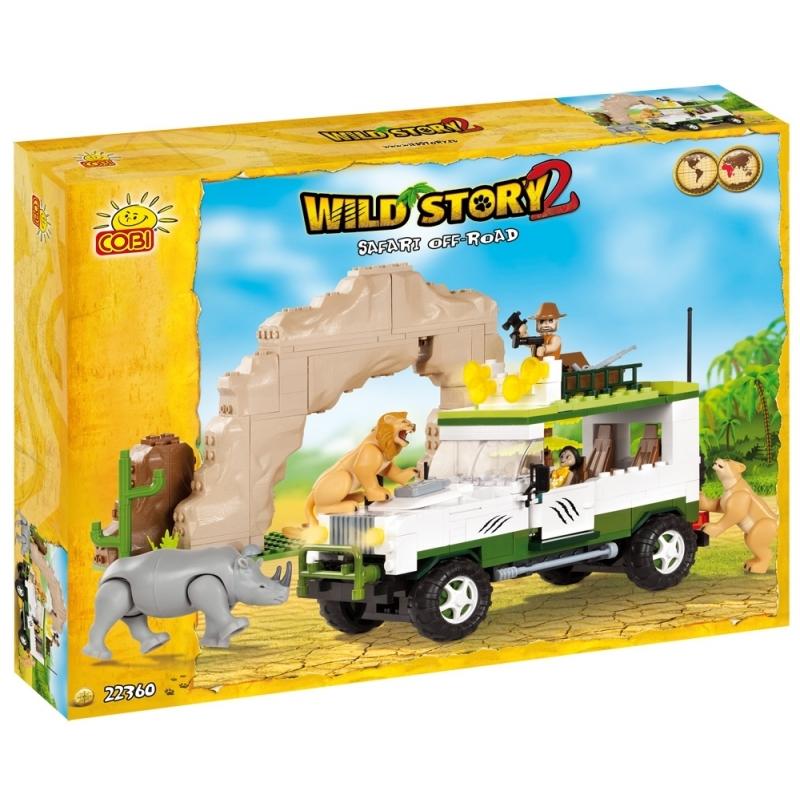 /speelgoed-kinderen/speelgoed-themas/jungle-safari-speelgoed