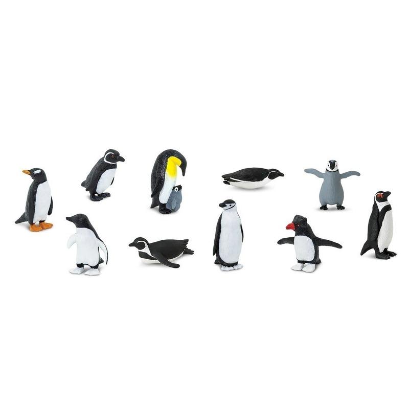 /speelgoed-kinderen/meer-speelgoed/plastic-dieren/plastic-dieren-overigen