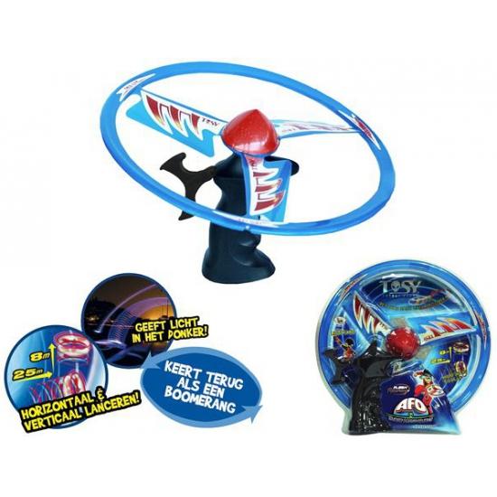 /speelgoed-kinderen/speelgoed-nieuw-tips