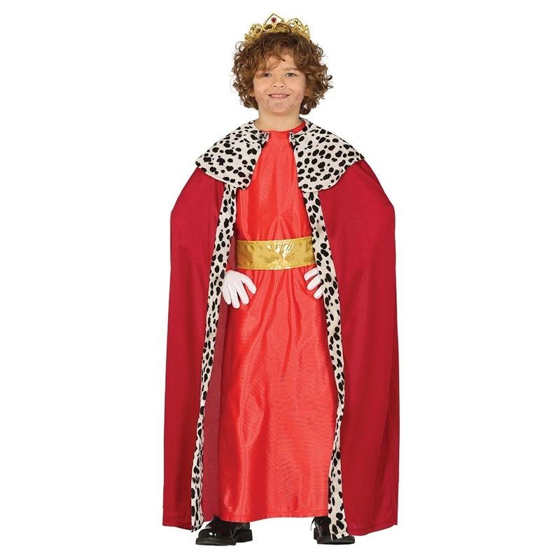 b0f86a05931c9b Melchior drie koningen-wijzen kerst verkleed kostuum