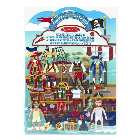 /speelgoed-kinderen/speelgoed-themas/piraten-speelgoed
