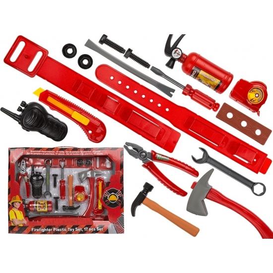 /speelgoed-kinderen/speelgoed-themas/brandweer-speelgoed