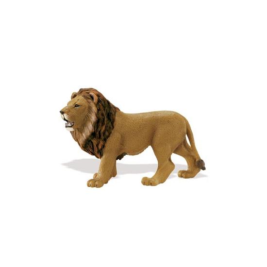 /speelgoed-kinderen/meer-speelgoed/plastic-dieren/plastic-dieren-safari