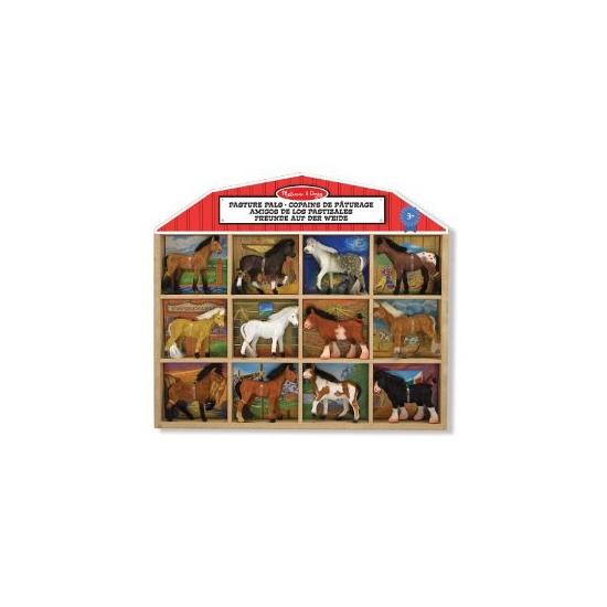 /speelgoed-kinderen/speelgoed-themas/paarden-speelgoed