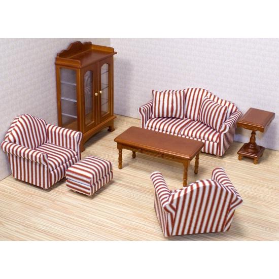 B o tv meubel kopen online internetwinkel for Meubel set