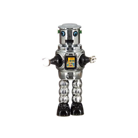 /speelgoed-kinderen/speelgoed-themas/robots-speelgoed