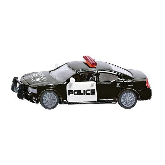 /speelgoed-kinderen/speelgoed-themas/politie-speelgoed