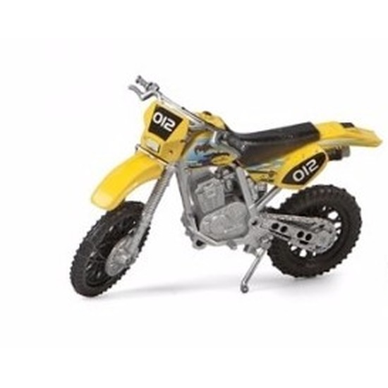 /speelgoed-kinderen/speelgoed-autos/motoren