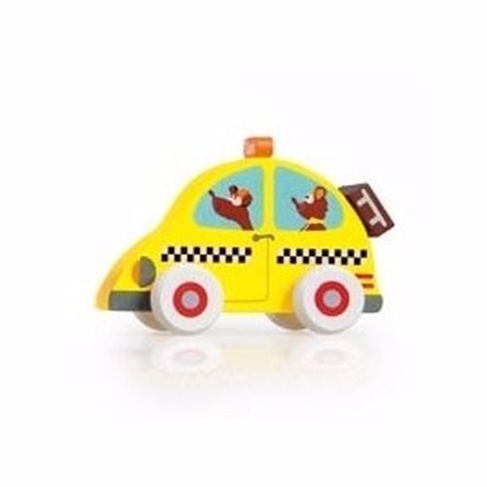 /speelgoed-kinderen/speelgoed-autos/ambulance-auto