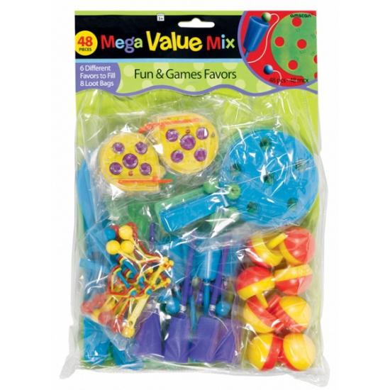 /speelgoed-kinderen/meer-speelgoed/grabbelton-artikelen