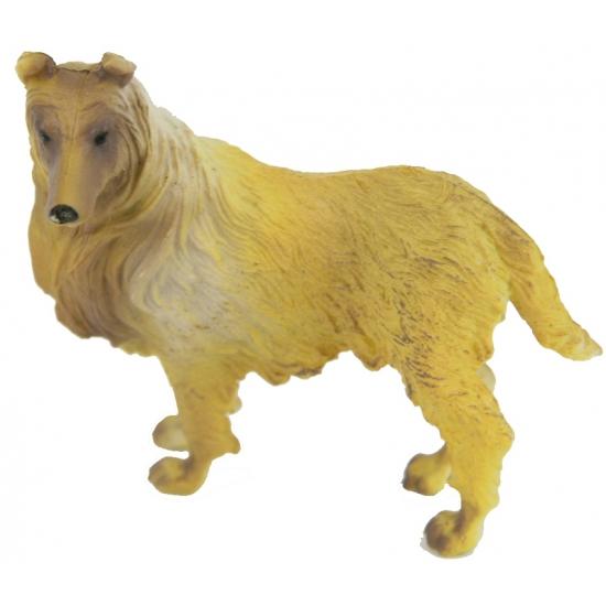 /speelgoed-kinderen/meer-speelgoed/plastic-dieren/plastic-dieren-huisdieren