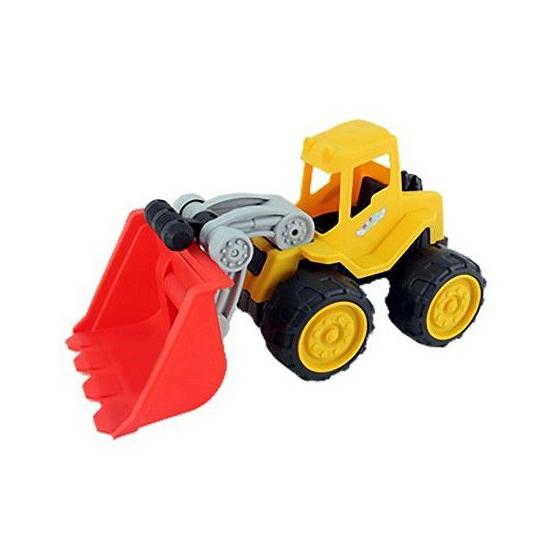 /speelgoed-kinderen/speelgoed-autos/speelgoed-trucks