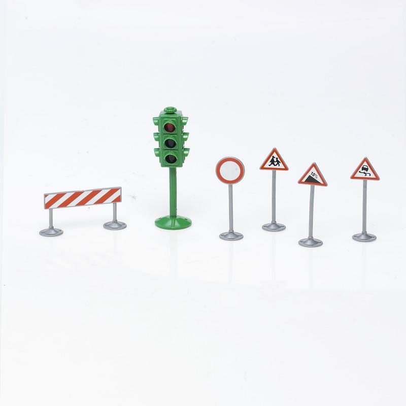 /speelgoed-kinderen/speelgoed-autos/verkeer-speelgoed